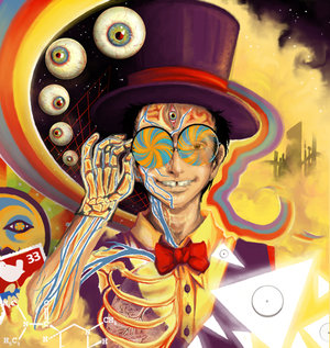 SUPERJAIL__ACID_TRIP_by_sweetlittlekitty